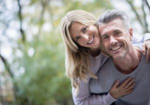 happy-dental-clients-of-dr-max-molgard-a-specialist-in-spokane-and-spokane-valley-wa-who-has-advanced-training-in-restorative-and-cosmetic-dentistry