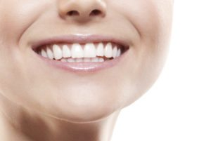 in-most-cases-porcelain-veneers-are-recommended-for-their-appearance-and-quality-no-prep-options-such-as-lumineers-are-also-available